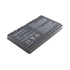 Battery for Acer Aspire 3690 5100 3100 3102 5610 5515 5610Z BATBL50L6 UK