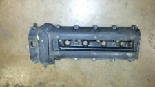 LINCOLN LS 2000 2001 2002 V8 3.9 ENGINE RIGHT PASSENGER SIDE VALVE COVER