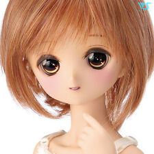 Volks MDD/ Mini Dollfie Dream Rena full doll [NEW]