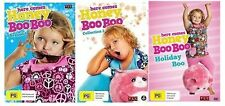 Here Comes Honey Boo Boo : Season 1&2 Plus Holiday Boo