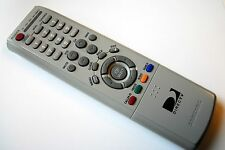 SAMSUNG REMOTE CONTROL for TV DVD DirecTV *MINT* ( Fast shipping !! )