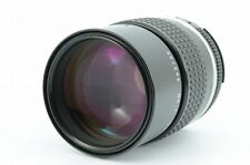 Nikon Ai-S NIKKOR 135mm F2.8 Very Good Condition #77746