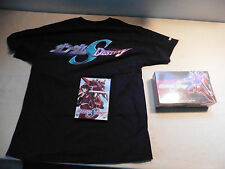 Gundam SEED Destiny - Vol. 6 (DVD, 2007, Vol. + T-shirt)