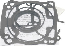 Cometic Top End Gasket Kit 102mm for Can-Am Outlander 400 2004-2005 C7721