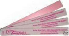 Tammy Taylor Peel Stick CLEAN FINISH BUFFING FILE 10 pk