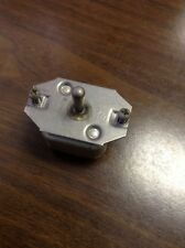 Piper TriPacer Landing  and Taxi Light Switch or Master Switch