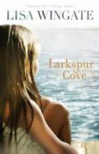 Larkspur Cove (Moses Lake, Book 1) by Wingate, Lisa, Good Book
