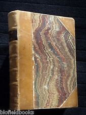 The Chaplet of Pearls/White & Black Rimbaumont-1869-1st Victorian Fine Binding
