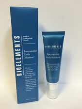 Bioelements Remineralist Daily Moisture Lotion - 1.7oz