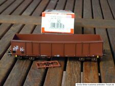 Klein Model railway 3403 open goods wagon Eas the DR Ep.4 boxed,Handicraft stuff