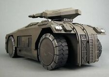 M577 APC Prop Replica from Aliens HCG9308