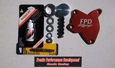 FPD RACING Honda prelude accord h22 h23 f22 balance shaft eliminator kit