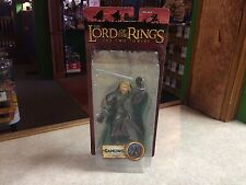 ToyBiz Lord of the Rings Figure MOC - The Two Towers GAMLING