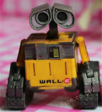 WALL E Authentic PVC Action Figure Figurines Kid Boy Child Toy