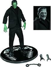 ONE-12 COLLECTIVE PX FRANKENSTEIN COLOR VERSION ACTIONFIGUR