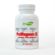 BEST PENIS ENLARGEMENT PILLS: Male Enhancement Enlarger * Sex pills * PROMAGNUM*