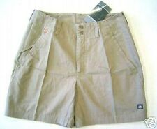 NIKE ACG schöne Damen Shorts Denim Short HOT PANT Gr.38