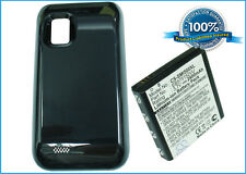 NEW Battery for Samsung Fascinate Fascinate i500 SCH-i500 EB575152YZ Li-ion