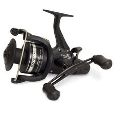 Shimano Baitrunner ST 10000 RB Fishing Reel NEW