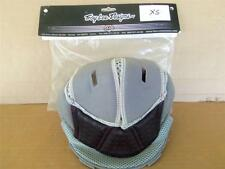 TROY LEE DESIGNS - HELMET LINER EXTRA SMALL