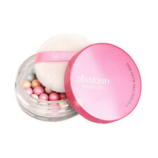 [SKIN79] Diamond Collection Star Glow Ball Powder - 14g