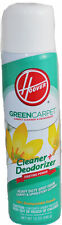 Hoover Green Carpet Carpet Cleaner and Deodorizer