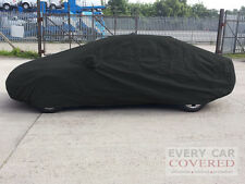 Audi A5 Coupe & Convertible 2007-onwards DustPRO Indoor Car Cover