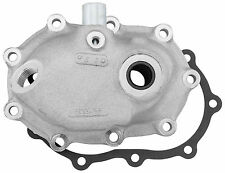 S&S Cycle S & S Cycle 106-6479-J7 Kick Starter Cover Kit 49-6215