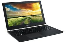"Acer 17.3"" Laptop  Notebook Intel Core i7 2.6GHz, 16GB RAM, 2TB, Windows 10 Home"