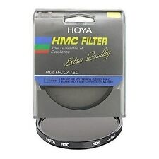 Hoya 77mm Neutral Density Multi-Coated HMC ND2 ND4 ND8 Filter Kit