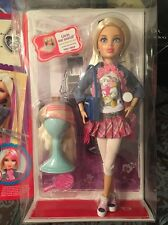 LIV Sophie Doll NRFB Real Girls 2009 1st Sophie Doll