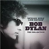 Bob Dylan - Beyond Here Lies Nothin' (The Collection) (2011)  2CD NEW SPEEDYPOST