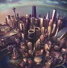 Foo Fighters - Sonic Highways - VINYL LP ~ NEW / SEALED