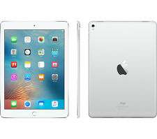 Apple iPad Pro 9.7 32GB 12MP 5MP WiFi Silver