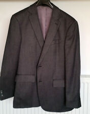 NOW £30 FROM £40 TO CLEAR , MARCO CAPELLI ITALIAN DESIGN BLAZER JACKET FOR MEN