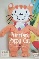 Cat Toy Sewing Pattern