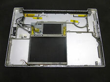 "MacBook PRO 15 ""BOTTOM CASE HOUSING A1260 grado B 922-8368, 620-4355"