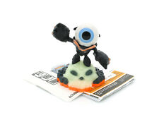 Skylanders giants-mini Eye small/Eye-Brawl/Sidekick | mercancía nueva |
