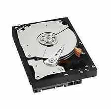 "WD disco duro 3tb caviar Black 3,5"" SATA 3 64mb 7200 rpm HDD WD 3003 fzex para PC"