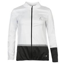 Odlo Mistral Cycling Jacket Ladies SIZE 10