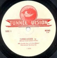 TUNNELVISION - THEME SONG - ABC/DUNHILL - 1976 -