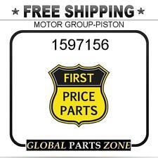 1597156 - MOTOR GP-P  9T3749, 0R4611, 9t3749 fit CATERPILLAR (CAT)