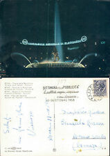 ROMA,PIAZZA DELLA REPUBBLICA,C.G.E.-F.G.-LAZIO-(RM)-N.41707