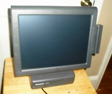 PANASONIC JS-925WS POS TOUCH SCREEN REGISTER - GREAT CONDITION