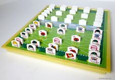 LUZHANQI GAME - 'CHINESE LAND BATTLE ARMY CHESS' - MADE CUTE FOR CHILDREN (831)