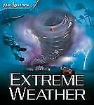 Navigators - Extreme Weather (2011) - Used - Trade Cloth (Hardcover)