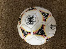 New Adidas Questra DFB Ball 1994 1996 Rare