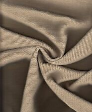14 yds Lee Jofa Upholstery Fabric Chenille Sand FH1-c14
