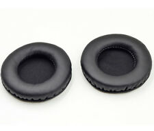 Replacement Cushion ear pads foam for Pioneer SE-MJ721 MJ721 HEADSETS Headset