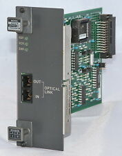 Yokogawa AIP578 S1 Rio Optical Link Transceiver